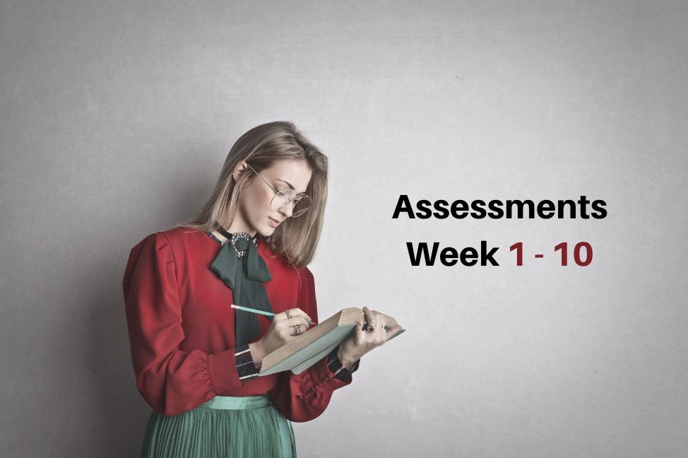Assessments1